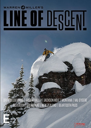 Line Of Descent