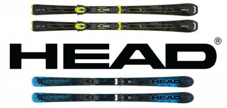 Win Skis