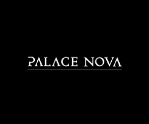 Palace Nova Cinemas